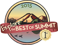 Best of the Summit 2015