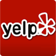 Auth Chiropractic on Yelp